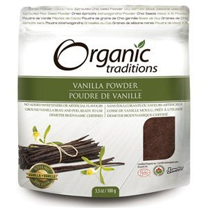 Vanila_powder_8_superfood.jpg